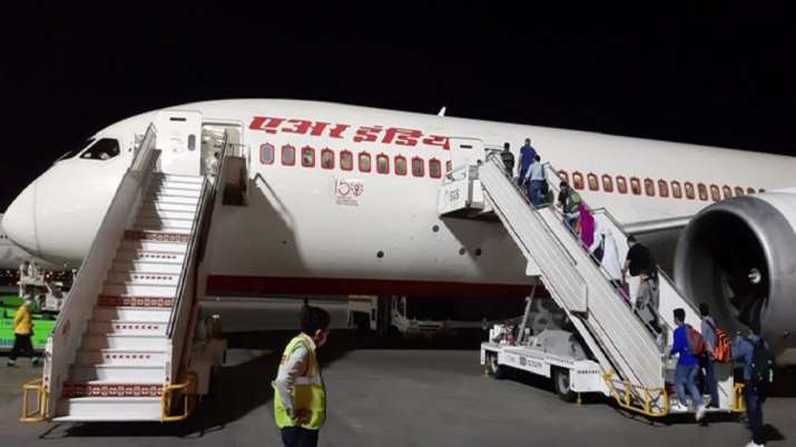 Air India to operate 36 flights between US and India starting July 11   Check booking details