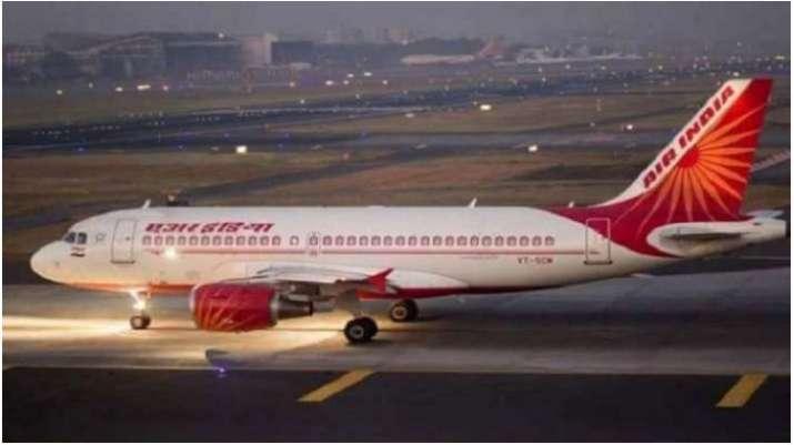Over 8.78 lakh Indians have returned from abroad under Vande Bharat Mission: MEA