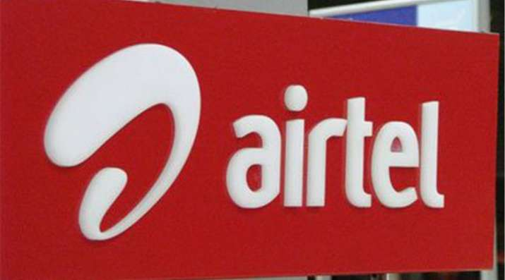 trai, telecom regulatory association of india, vodafone, airtel, telecom, airtel platinum plans, vod