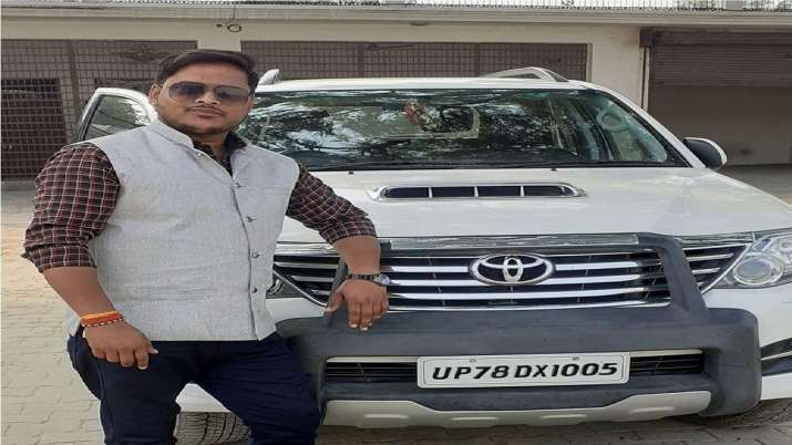 Vikas Dubey killed: Slain gangster Amar Dubey's 'dead' father comes alive after 7 years