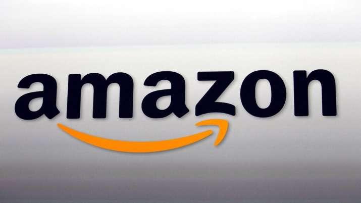 Amazon, Amazon GSP