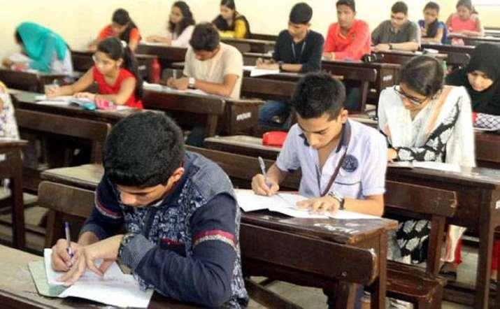 uttar pradesh university exams, uttar pradesh exams, uttar pradesh final year exams, final year exam
