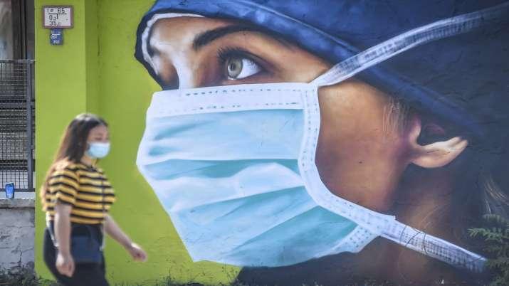 'Coronavirus is preventable, not treatable till vaccine