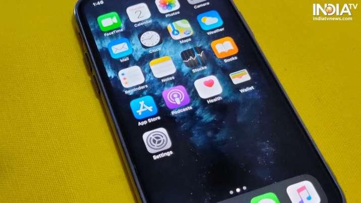 chinese apps, apps, app, chinese app, 47 chinese apps banned in india, apps banned in india, chinese