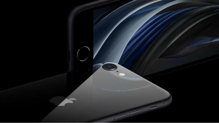India Tv - apple iphone