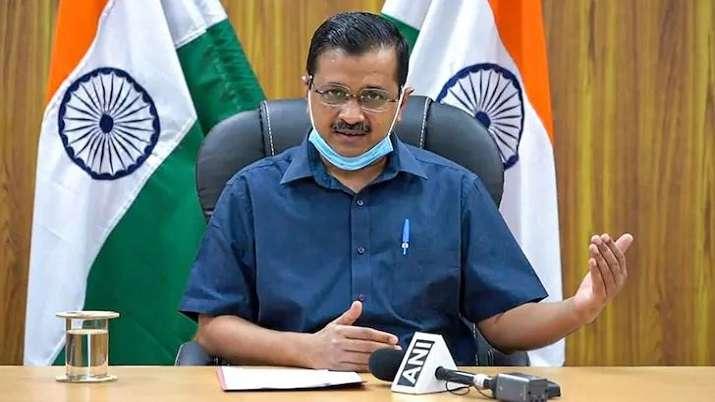 Over 1 lakh vacancies advertised, 1.9 lakh job-seekers registered on Delhi govt portal: Kejriwal
