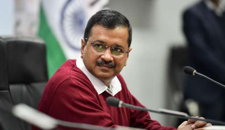 How Arvind Kejriwal managed to keep the coronavirus outbreak in check in Delhi