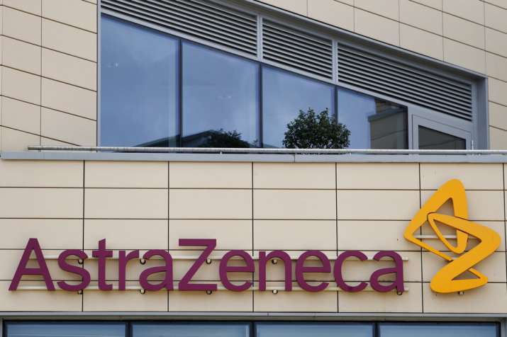 Indian medical experts welcome Oxford-AstraZeneca trial