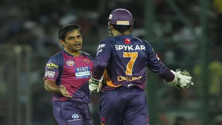 Will always remember taking Sachin Tendulkar's wicket three times in IPL: Rajat Bhatia