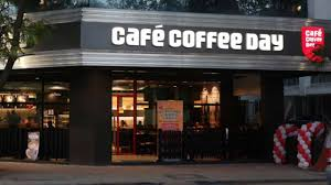 Cafe Coffee Day probe reveals Rs 3,500 cr fund diversion, gives clean chit to I-T Dept