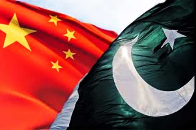 China's Wuhan Institute signs covert deal with Pak military for bio-warfare capabilities against India