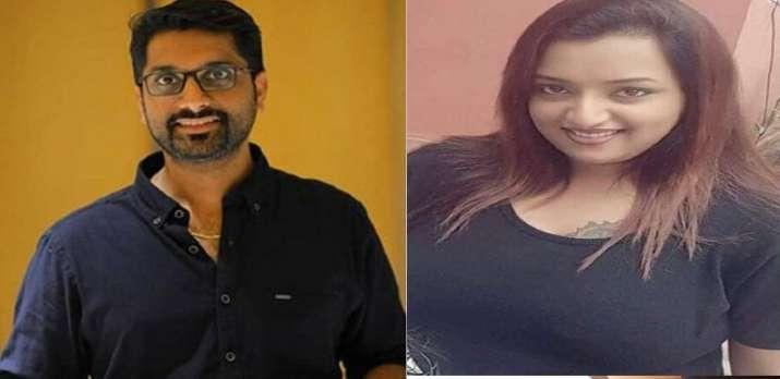 Kerala gold smuggling case: Key accused Swapna Suresh,