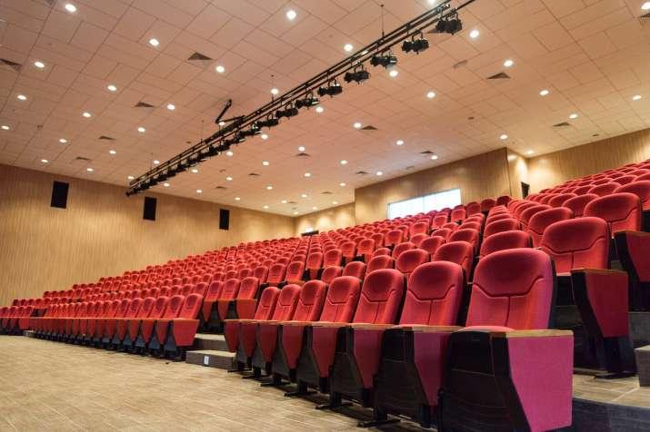 coronavirus unlock 3 guidelines cinema halls gyms to open metro ...