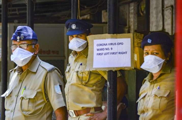 Mumbai section 144