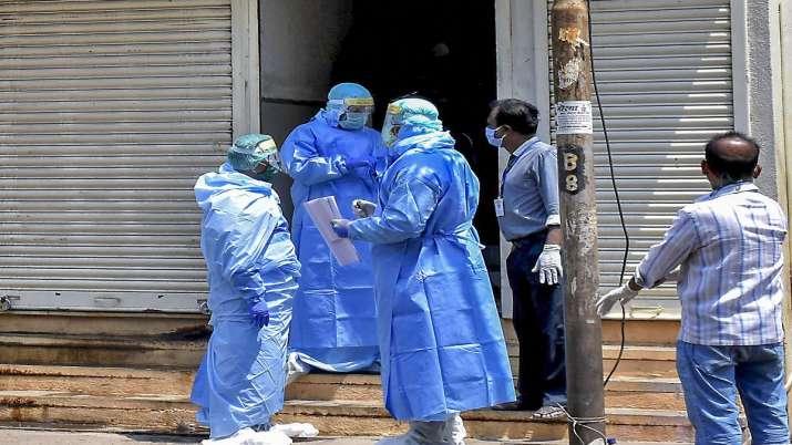 Karnataka unlocks further amid surge in Covid cases