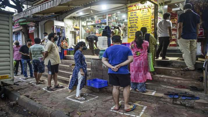 Markets and shops can now remain open from 9 am to 7 pm, an