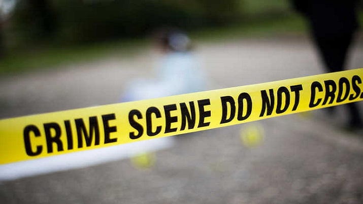Kolkata: Woman killed inside moving taxi, body dumped in canal