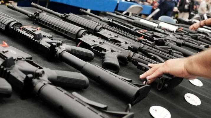 UK resumes arms sales to Riyadh amid Saudi-Yemen conflict (Representational image)