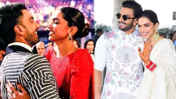 Mega Icons Teaser: Deepika Padukone shares her journey, Ranveer Singh talks about her battle with de