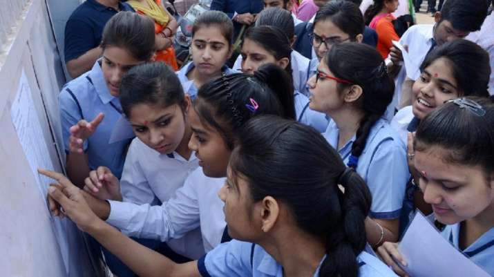 Kerala DHSE 12th Result 2020: Kerala Plus Two Results declared. Check details