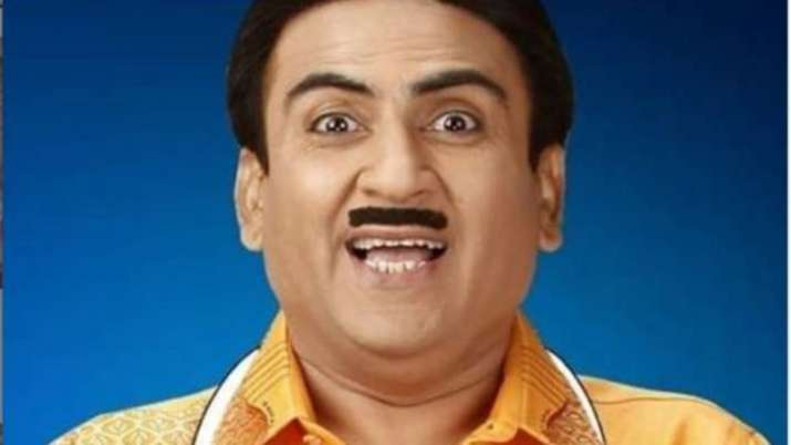 Taarak Mehta Ka Ooltah Chashmah: Good news for fans as new episode to go air on THIS date