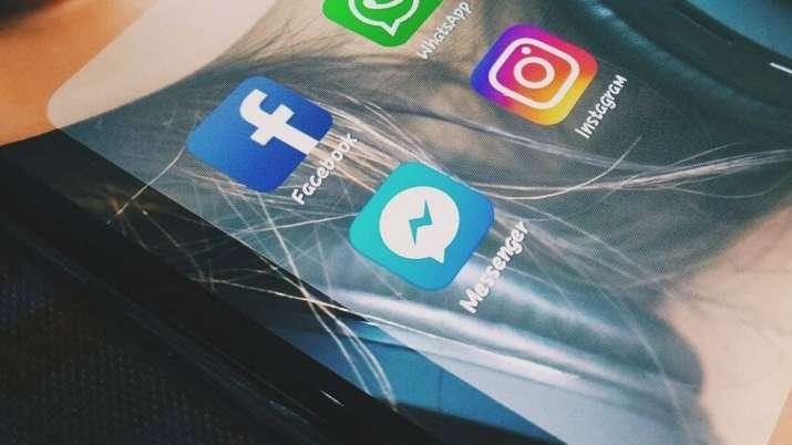 facebook, instagram, facebook will stop hate speech, instagram will stop hate speech, facebook algor
