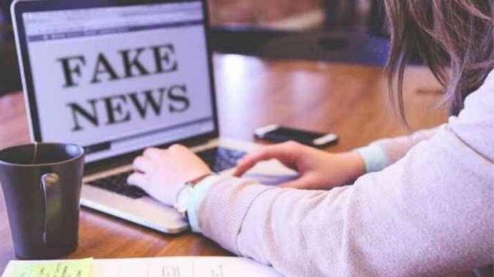 covid 19, coronavirus, fake news, covid 19 fake news, coronavrius fake news, social media, tech news