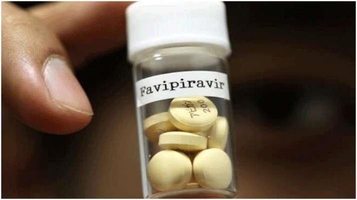 New coronavirus anti-viral drug Favipiravir launched in India. Check Details