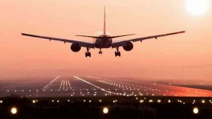 Kolkata airport suspends passenger flight operations from July 25 to July 29