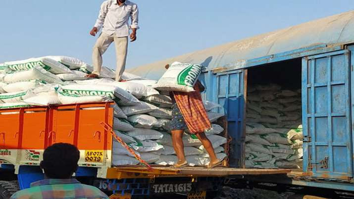 India's first Kisan Rail between Maharashtra, Bihar to start from Friday