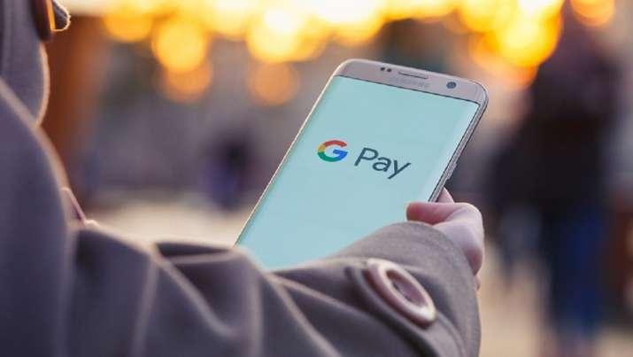 Delhi HC seeks Centre, RBI response over plea against Google Pay