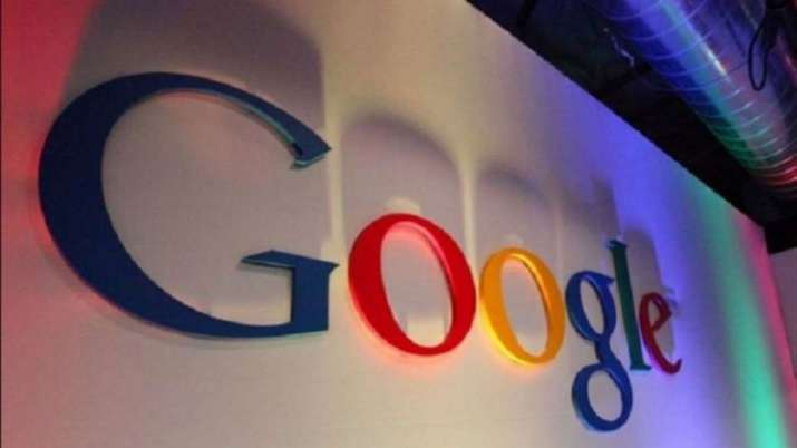 Google, Facebook, Microsoft, other tech companies join lawsuit against new student visa rule
