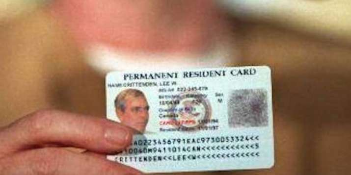 Green Card waitlist for Indian is more than 195 years, says US senator