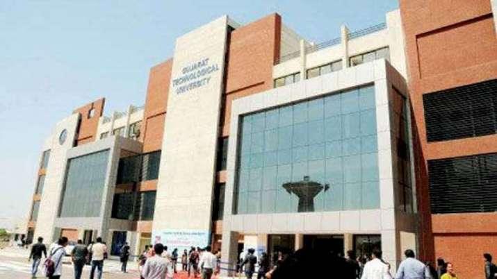 GTU data leak, GTUDataLeak, Gujarat Technological University, Gujarat Technological University lates