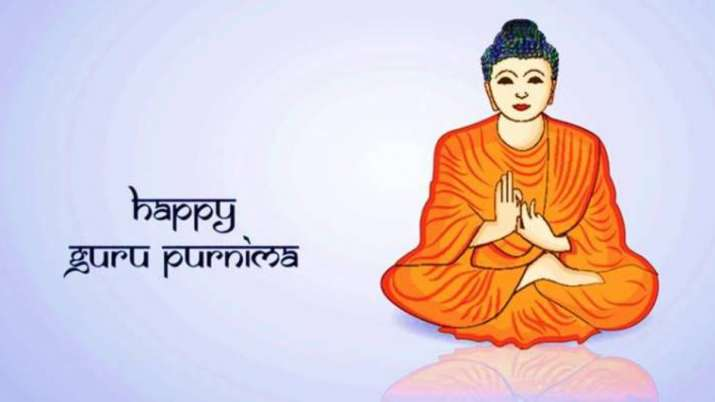 Happy Guru Purnima 2020: SMS, WhatsApp messages, Wishes, Facebook posts, HD images to thank your tea