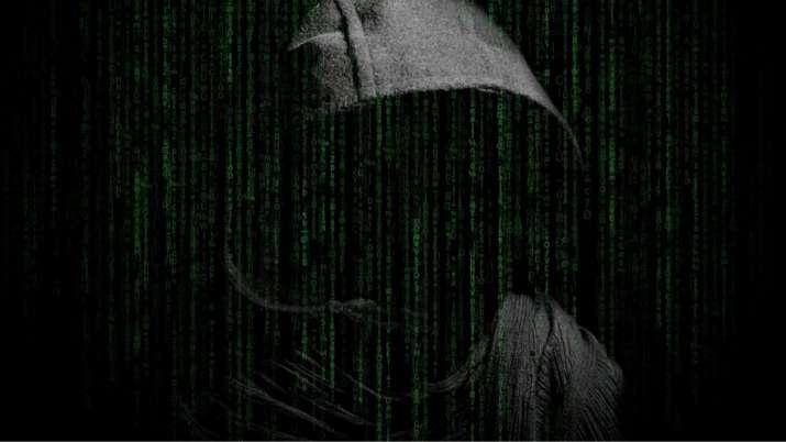 microsoft, microsoft bust hackers, hackers, hacker, covid 19, coronavrius, security, cybersecurity,