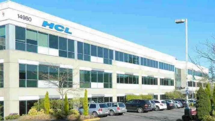 HCL, HCL Technologies, HCL United States