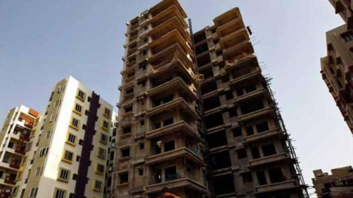 LIC Housing Finance reduces home loan rate to all-time low of 6.90%, pensioners too can avail