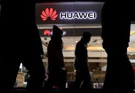 Huawei China, UK, Huawei banned, huawei china company, huawei business, 5G kit to be removed by 2027