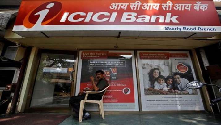 ICICI Bank to reward 80,000 employees with up to 8% pay hike for work done during COVID-19