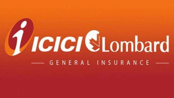 ICICI Lombard inks bancassurance tie up with Yes Bank