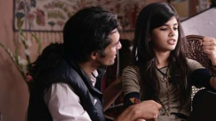 Imtiaz Ali shares throwback photo of Dil Bechara actress Sanjana Sanghi from Rockstar days