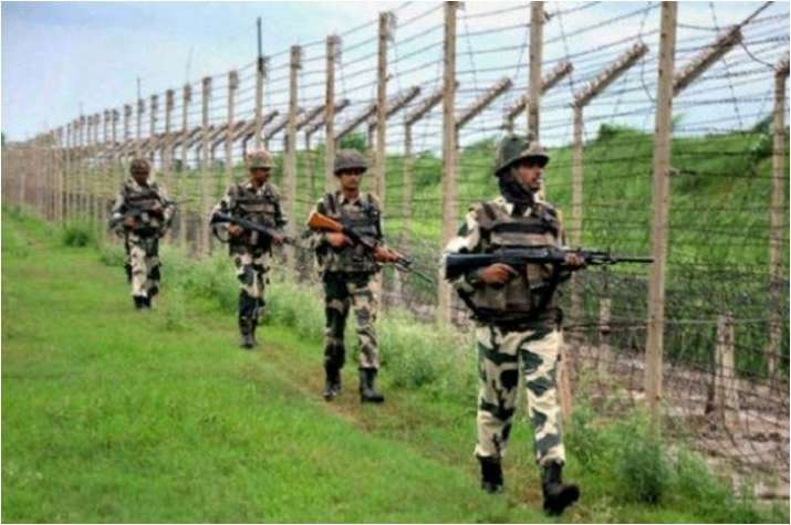 Nepal Police opens fire on 3 Indian nationals, 1 injured