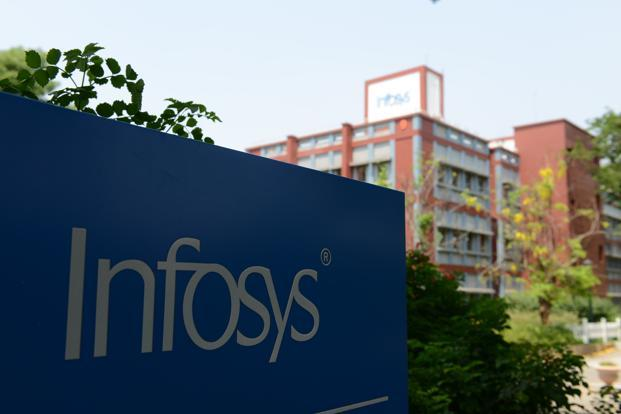 Infosys to roll out salary hikes from Jan 2021; pay special incentive to junior staff