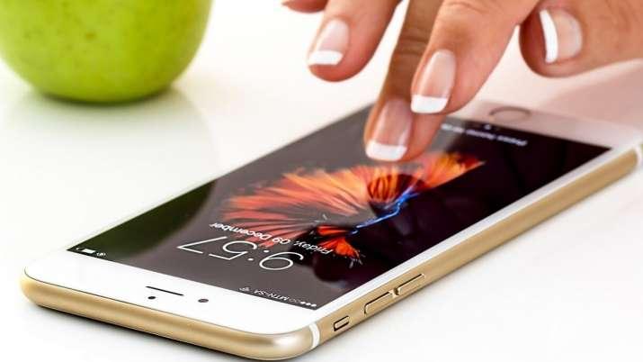 apple, iphone, apple iphone, apple iphone to replace passports, apple iphone to replace driver's lic