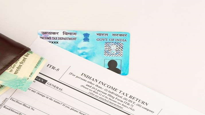 India Tv - ITR Filing FY 19-20: Key dates and things to remember