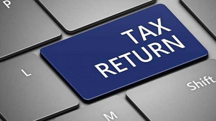 Income Tax Return Filing Deadline for FY 2019-20 Extended