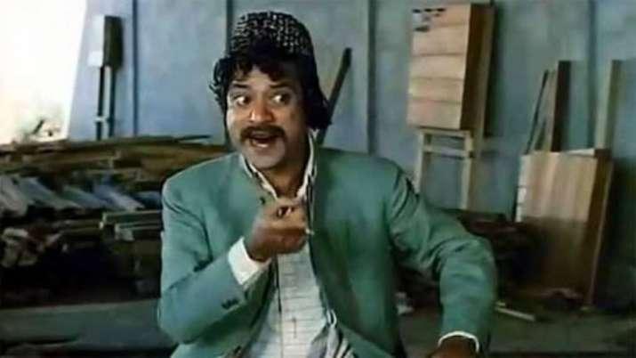 Cancel 2020! Veteran comedian Jagdeep's death leaves Twitterati mourning