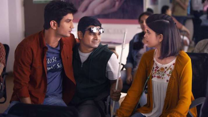 Bengal cinema halls to reopen with Sushant Singh Rajput films