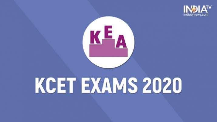 karnataka KCET Exams postponed, kcet exams postponed, kcet postponed, karnataka kcet postponement, e